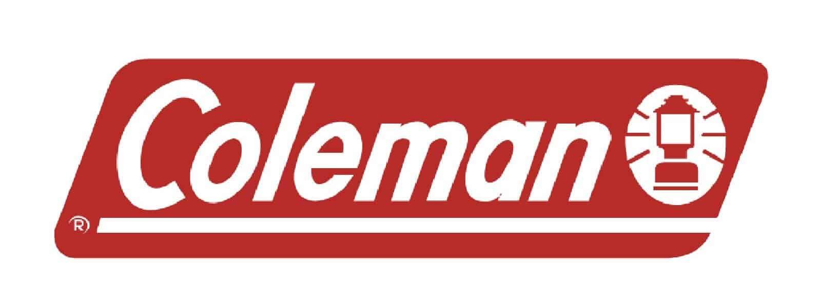Coleman AC Repair in Dubai