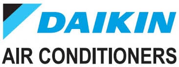 Daikin Air Conditioning System | Daikin Air Condition Services | Daikin Air Condition Daikin AC Repair in Dubai Daikin AC Maintenance in Dubai Daikin AC Fix in Dubai Daikin AC Service in Dubai Daikin Air Condition Repair in Dubai Daikin Air Condition Maintenance in Dubai Daikin Air Condition Maintenance in Dubai Daikin Near Me in Dubai - FAJ Services