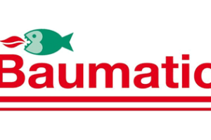 baumatic-1