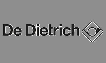 De Dietrich Appliances Repair Service - FAJ Services