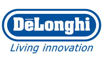 Delonghi Appliance Service | Delonghi Oven Repair in Dubai Delonghi Gas Cooking Range Repair in Dubai Delonghi Cooker Repair in Dubai Delonghi Electrical Oven Repair in Dubai Delonghi Appliances Maintenance in Dubai Delonghi Refrigerator Fix Repairs Service in Dubai Delonghi Dishwasher Repair in Dubai - FAJ Services
