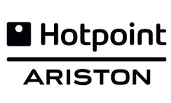 Hotpoint Refrigerator Repair in Dubai Hotpoint Fridge Repair in Dubai Hotpoint Washing Machine Repair in Dubai Hotpoint Dishwasher Cooker Oven Repairs Fix Service in Dubai - FAJ Services