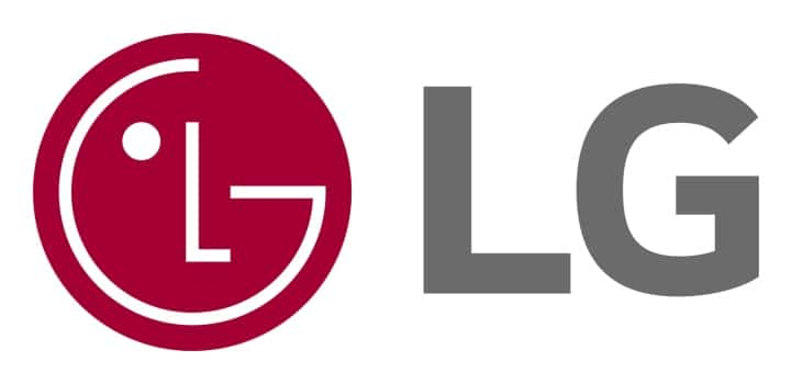 LG Air Conditioning System | LG Air Condition System Services | LG AC Repair in Dubai LG AC Maintenance in Dubai LG AC Fix in Dubai LG AC Service in Dubai LG Air Condition Repair in Dubai LG Air Condition Maintenance in Dubai LG Air Condition Maintenance in Dubai LG Near Me in Dubai - FAJ Services