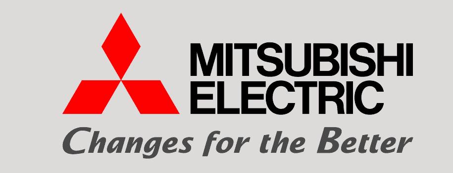 Mitsubishi Air Conditioning System Services   Mitsubishi Air Condition Mitsubishi AC Mitsubishi Air Conditioner Maintenance Repair Fix Service in Dubai - FAJ Services