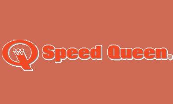 speed-quen