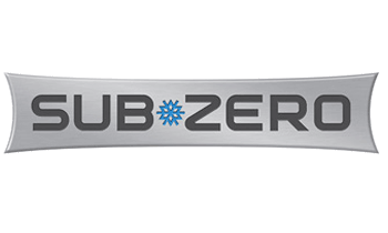 Sub Zero Air Conditioning Services | Sub Zero Air Condition Maintenance Repair Fix Service in Dubai - FAJ Services