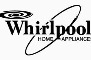 whirlpol