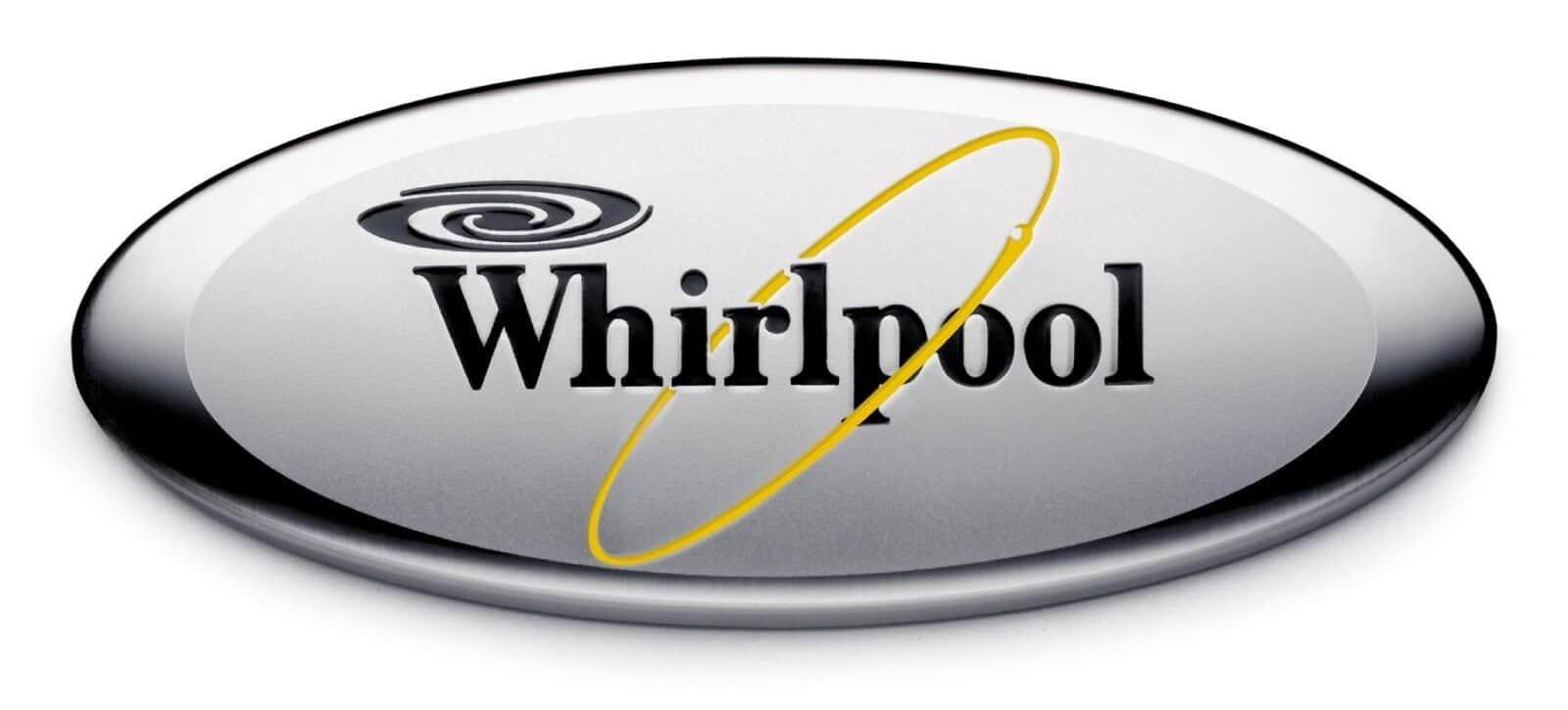 whirlpool AC-Repair in Dubai