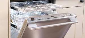 Dishwasher Repair Service in Dubai