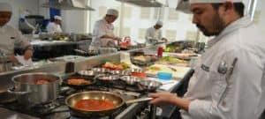 Cooking Equipment Services in Dubai