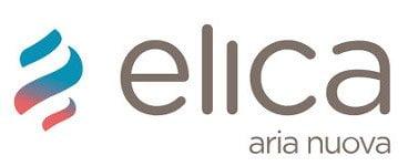 Elica Appliances Services | Elica Hob Repair service in Dubai Elica Hoods Repair service in Dubai Elica Cooker Hoods Repair service in Dubai Elica Built Repair Service in Dubai