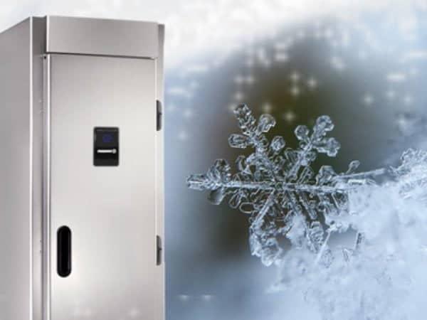 Commercial Kitchen Refrigerator Fridge Walk in Freezer Walk Chiller Maintenance Repair Service in Dubai - FAJ Services