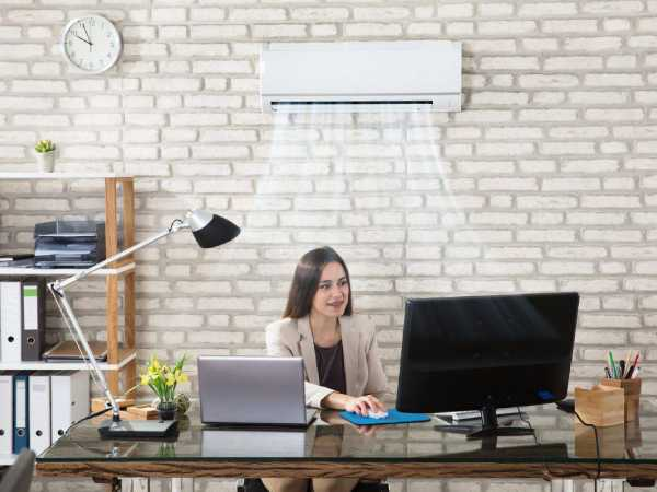 SKM Air Conditioning System | SKM Air Conditioning Services | SKM Air Condition SKM AC Maintenance Repair Fix Service in Dubai - FAJ Services